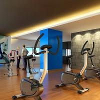 16. FL 3  fitness  16-03-10