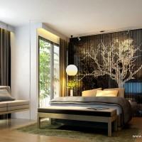 BF69-2 onebedroom 2  2400