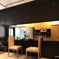 BF69-2 onebedroom 3  2400