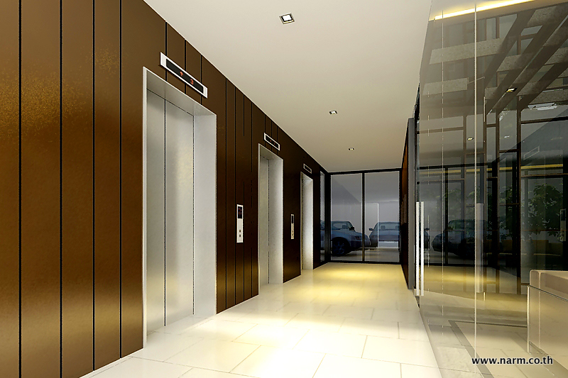 Trendy Lift Lobby Design 800 x 533 · 281 kB · jpeg