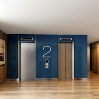 CMC CT62-1 Lift 2
