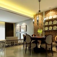 FL1 dining area2+1  11-06-09