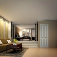 FL2 bedroom1  11-06-09