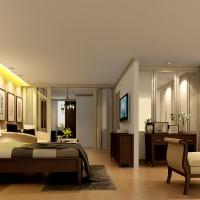 FL3 bedroom2  11-06-09