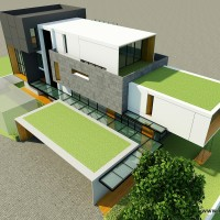Felice House 2