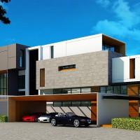 Felice House 3