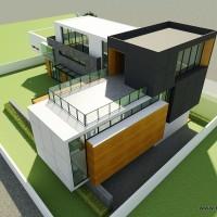 Felice House 4