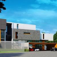 Felice House 5