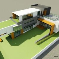 Felice House 6