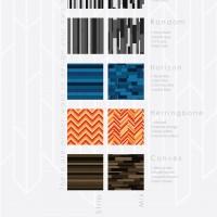 Surfex Brochure-Print-02