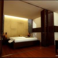 bedroom inspa 1-1 17-10-50 copy