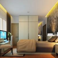 bedroom2.jpg+2