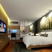 bedroom3 2