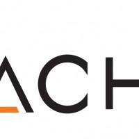 cache 1