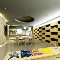 dining area1 06-02-09
