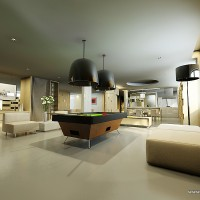 dining area2 06-02-09