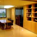 office-srinakarin-11