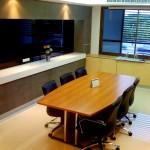 office-srinakarin-12