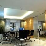office-srinakarin-20