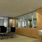 office-srinakarin-21