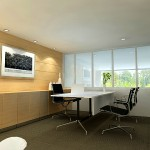 office-srinakarin-23
