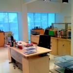 office-srinakarin-7