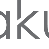 Pakun Co., Ltd. Logo and Corporate Identity