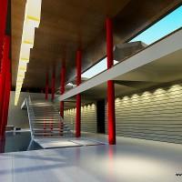 serene project 2    3
