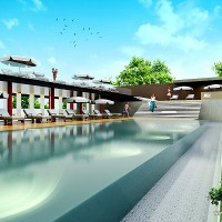 serene project 2    7